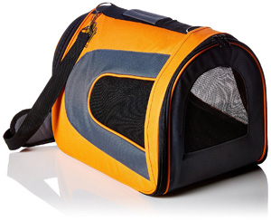 Magasin Portable Pet Carrier